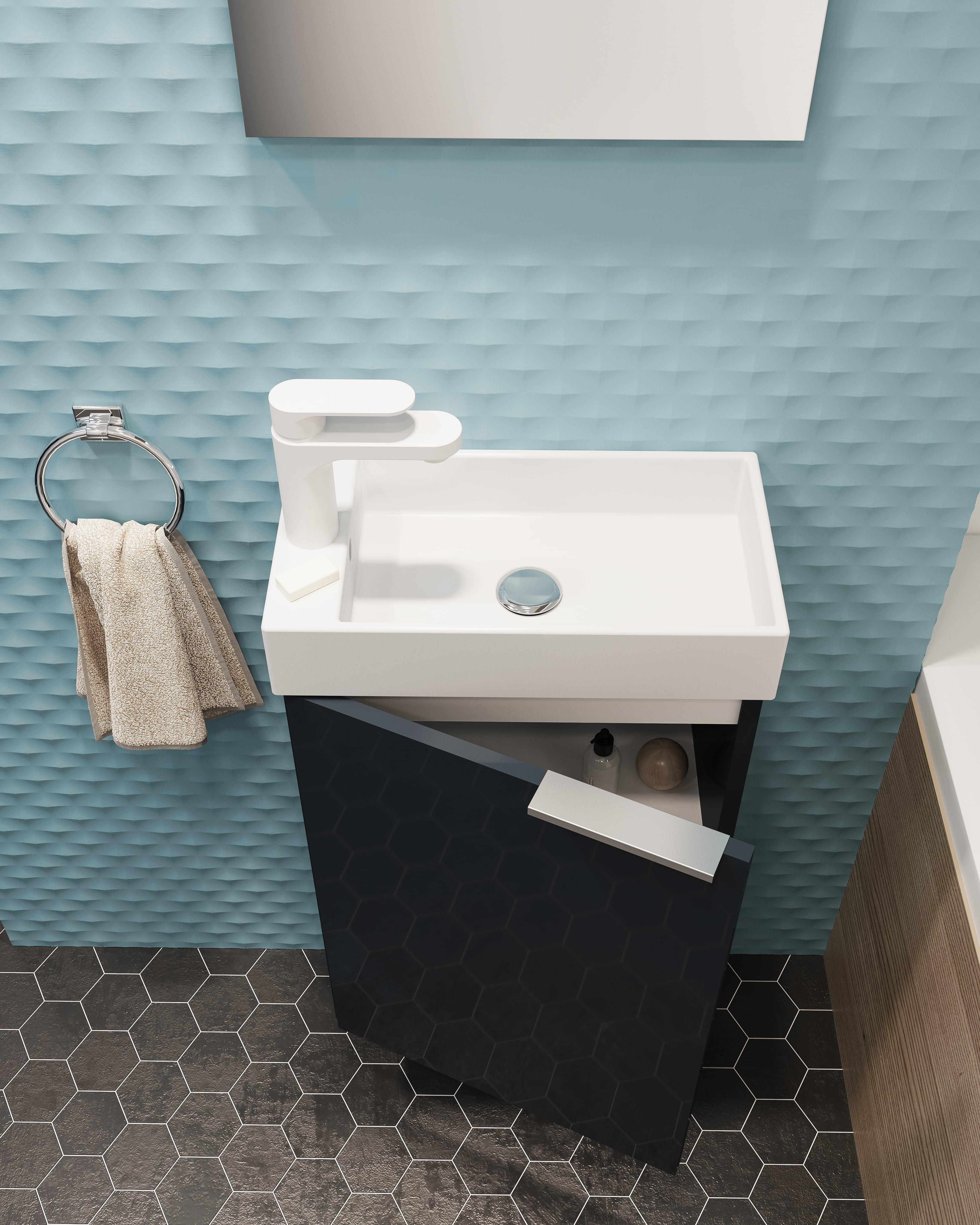 Blog łazienka Z Toaletą Czy Osobno Inbathpl